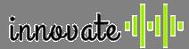 転職支援サービス | イノベート 名古屋・東海エリアの転職